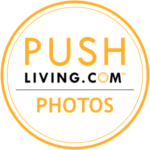 photos 300x300 - PushLiving Network