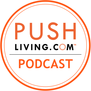 podcast 300x300 - PushLiving Network