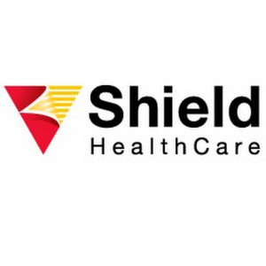 shield 300x300 - PushLiving Network