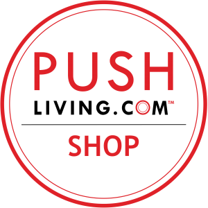 shop 300x300 - PushLiving Network