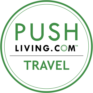 travel 300x300 - PushLiving Network