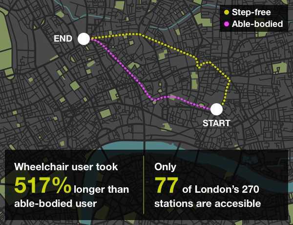 download 5 - London Transport Nightmare
