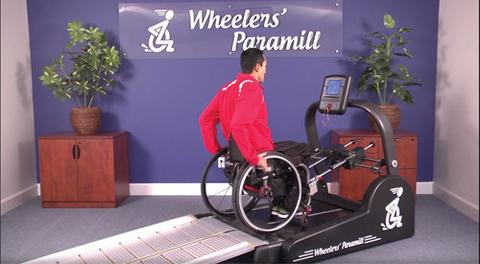wheelers paramill 001 large - Wheelers Paramill Review