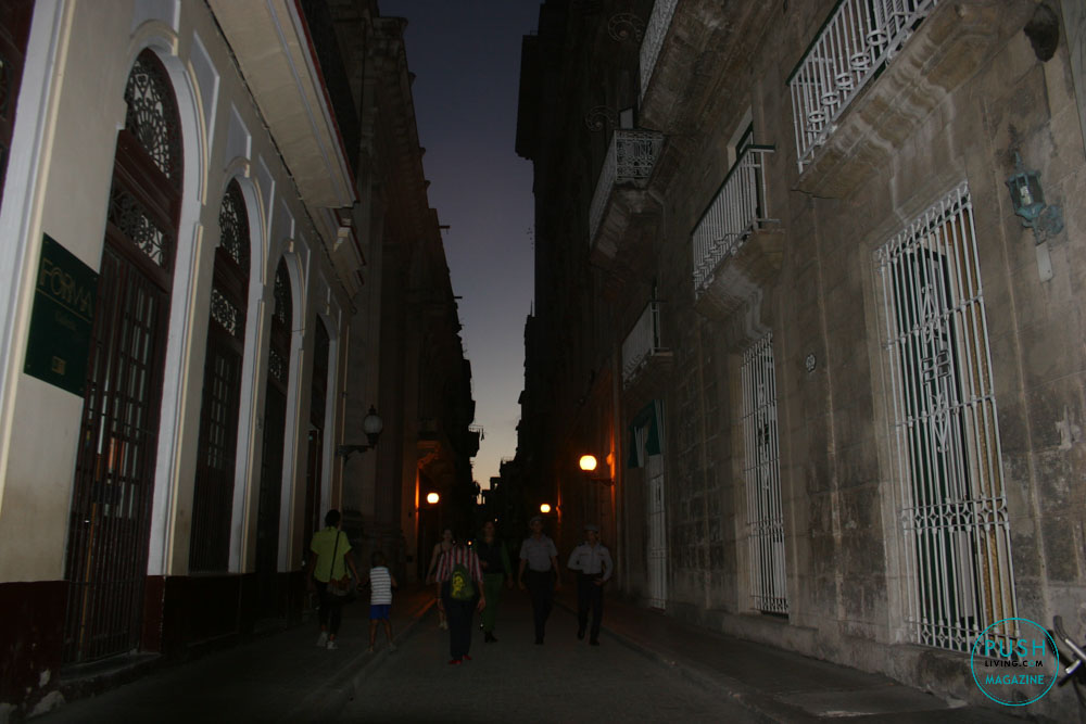 Debora at Cuba 19 1 - Wheelchair Travel: Cuba Libre? How Free is Cuba for Travelers on Wheels?