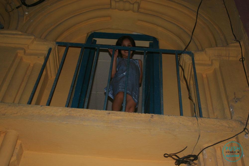 Debora at Cuba 22 - Wheelchair Travel: Cuba Libre? How Free is Cuba for Travelers on Wheels?