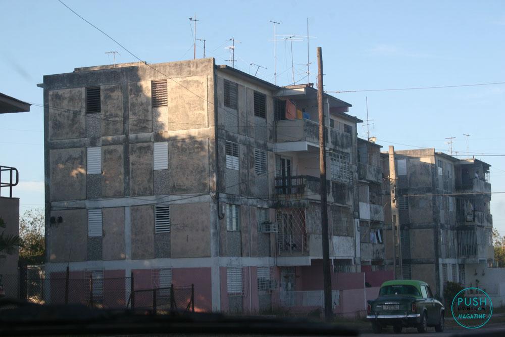 Debora at Cuba 3 2 - Wheelchair Travel: Cuba Libre? How Free is Cuba for Travelers on Wheels?