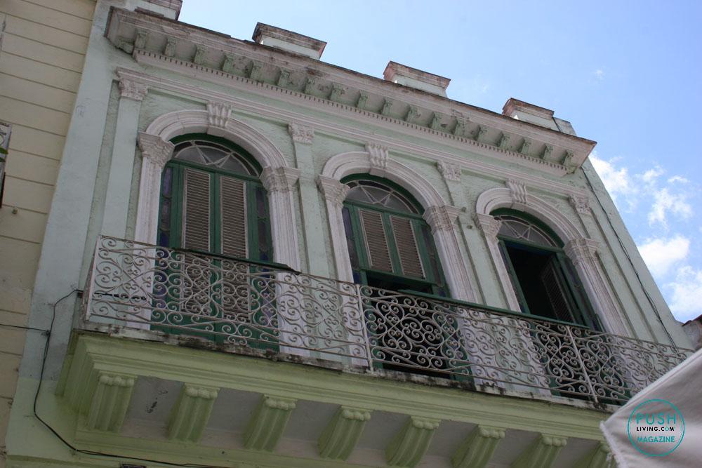 Debora at Cuba 32 - Wheelchair Travel: Cuba Libre? How Free is Cuba for Travelers on Wheels?