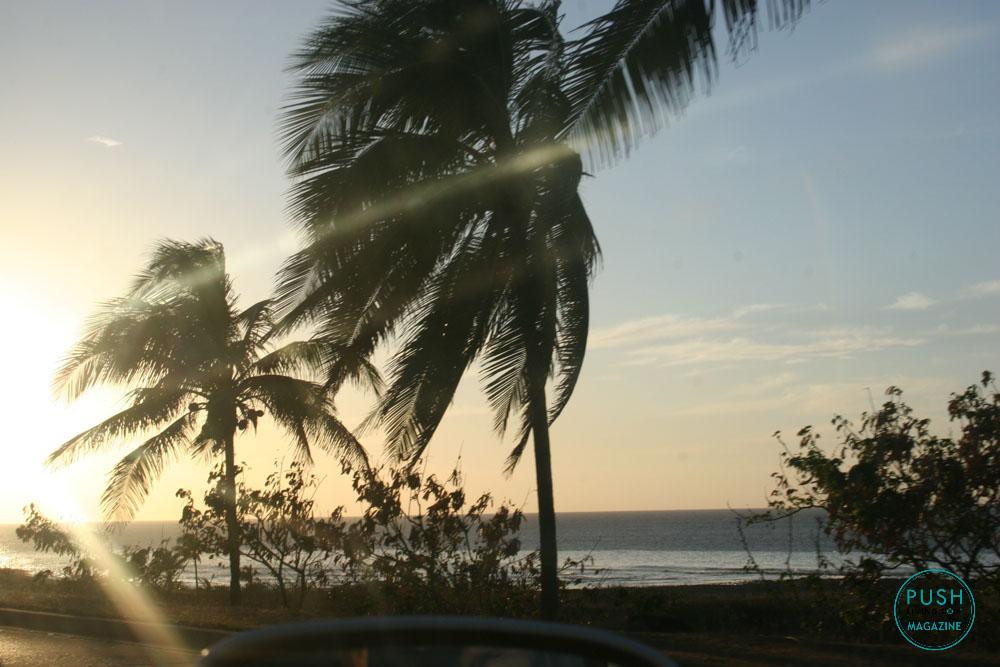 Debora at Cuba 4 2 - Wheelchair Travel: Cuba Libre? How Free is Cuba for Travelers on Wheels?