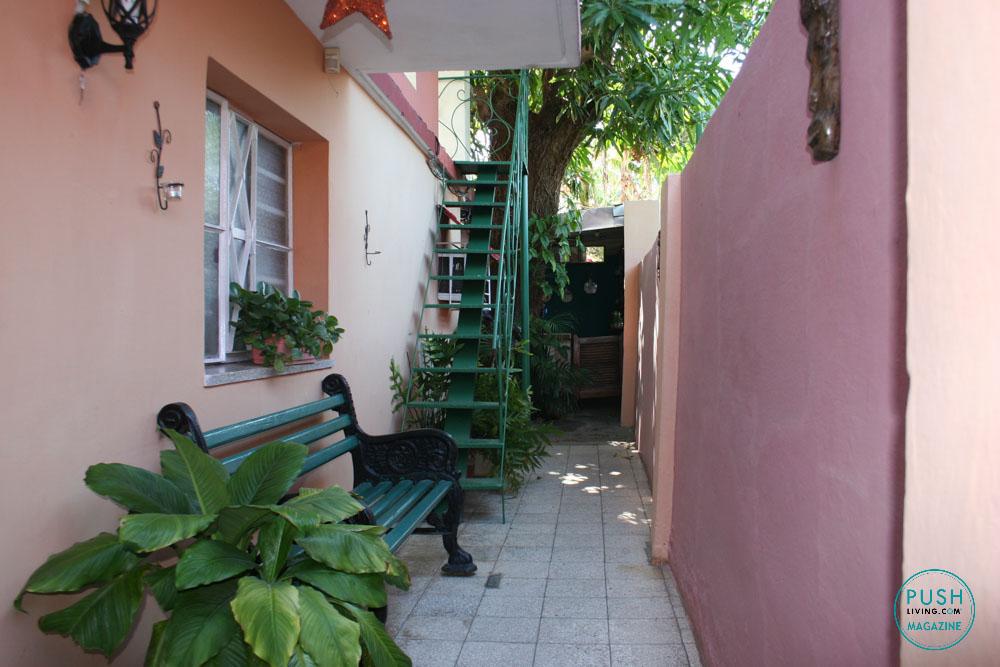 Debora at Cuba 52 - Wheelchair Travel: Cuba Libre? How Free is Cuba for Travelers on Wheels?
