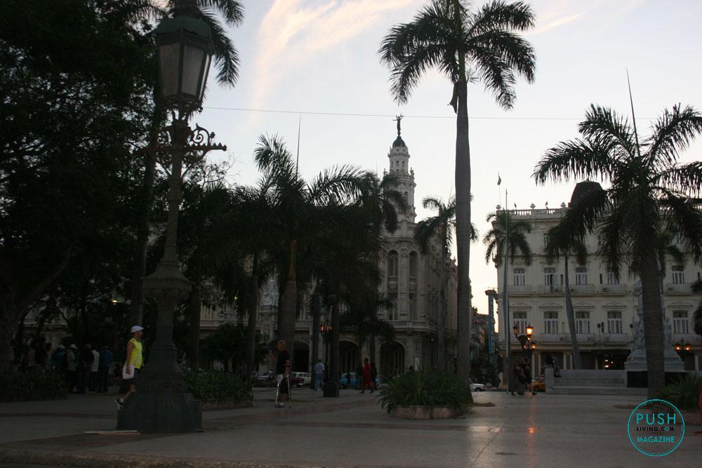 Debora at Cuba 9 2 - Wheelchair Travel: Cuba Libre? How Free is Cuba for Travelers on Wheels?