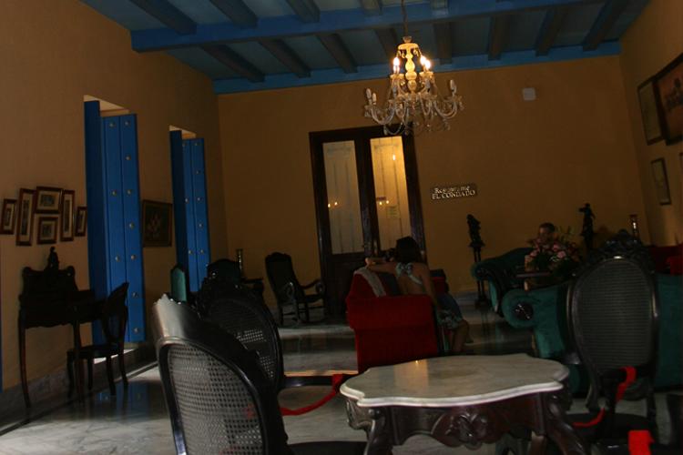 Inside Cuba - Wheelchair Travel: Cuba Libre? How Free is Cuba for Travelers on Wheels?