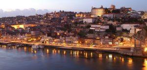 Porto 650x309 300x143 - Porto-650x309