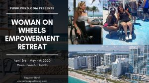 Wow Woman on Wheels Empowerment Retreat 2020 300x168 - Wow Woman on Wheels Empowerment Retreat 2020