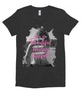 beautiful broken t shirt 268x300 - beautiful_broken_t-shirt