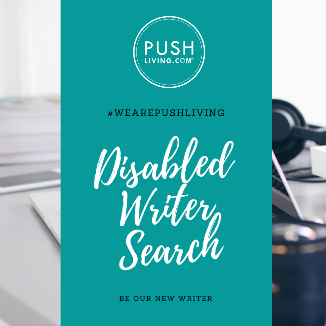 f15f012c 604e 42ec 806b d729c3703878 - We Are Seeking Disabled Writers to Join Our Team