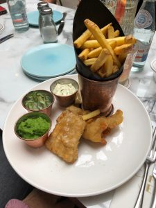 0d271d3b 6270 4782 bd38 82a7fc351941 225x300 - Fish and Chips