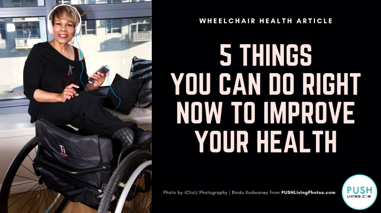 7 23 19Article Cover 750x420 - 5 Things You Can Do RIGHT NOW to Improve Your Health