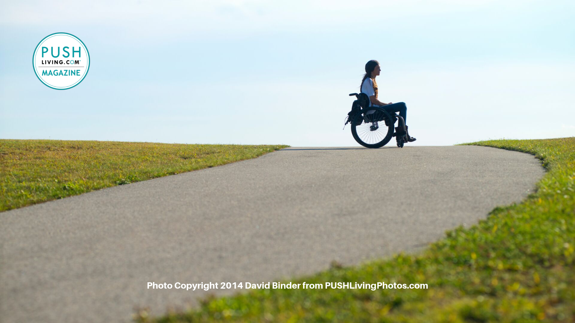 """8 19 Cover - This Is Not """"Our"""" World: Acceptance & Family Struggle After Injury"""