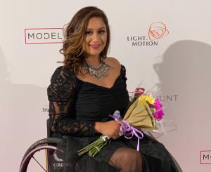 CynthiaRamirez ModelHuntWinner 300x245 - Cynthia Ramirez ModelHunt Winner