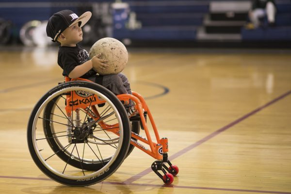 PL 0XC5CEH original 600x400 - Adapting Activities for Young Children in Wheelchairs