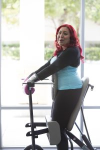 PL 1BTYSNM original 200x300 - Disabled Woman Boxing With Personal Trainer