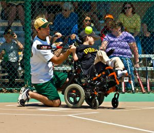 PL 1Y8RLEO original 300x260 - Miracle League Softball for Handicapped Children