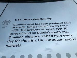 a5de83a9 789d 41ac 8a05 1d0859d8dabc 300x225 - History about Guinness