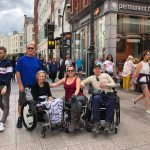 d0f1196a a683 4a67 80f8 4fc43ef9c9e0 150x150 - PUSHLiving Ireland 2019: Day 2 & 3 Exploring Dublin