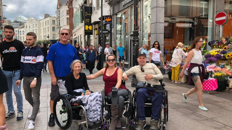 d0f1196a a683 4a67 80f8 4fc43ef9c9e0 750x420 - PUSHLiving Ireland 2019: Day 2 & 3 Exploring Dublin