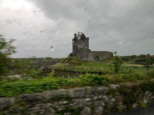 Ireland Day 11 7 300x225 - Ireland-Day-11-7