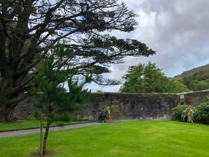 Ireland Day 12 20 300x225 - PUSHLiving Ireland 2019: Day 11-14 Galway, Kylemore Abbey, and Cliffs of Moher