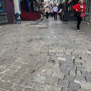 Ireland Day 13 4 300x300 - Ireland-Day-13-4