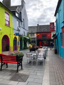 Ireland Day 5 14 225x300 - PUSHLiving Ireland 2019: Day 4-7 Waterford, Kinsale, and Cork