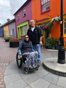 Ireland Day 5 16 225x300 - PUSHLiving Ireland 2019: Day 4-7 Waterford, Kinsale, and Cork