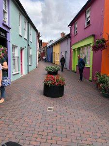 Ireland Day 5 54 225x300 - Ireland-Day-5-54