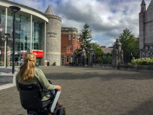 Ireland Day 7 3 1 300x225 - PUSHLiving Ireland 2019: Day 4-7 Waterford, Kinsale, and Cork
