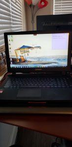 Laptop e1566311031867 146x300 - Laptop
