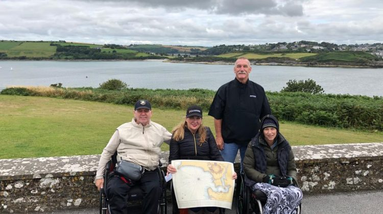 WhatsApp Image 2019 07 31 at 7.58.27 AM 750x420 - PUSHLiving Ireland 2019: Day 4-7 Waterford, Kinsale, and Cork