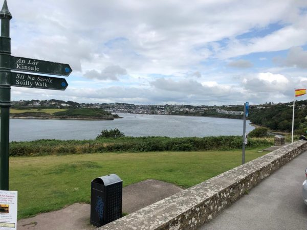 WhatsApp Image 2019 07 31 at 7.58.28 AM2 600x450 - PUSHLiving Ireland 2019: Day 4-7 Waterford, Kinsale, and Cork