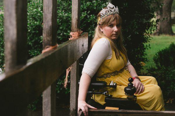 PL 0MXXKS5 original 2 600x400 - PUSHLiving Podcast #25: The Triumphant Life of Ariella Barker