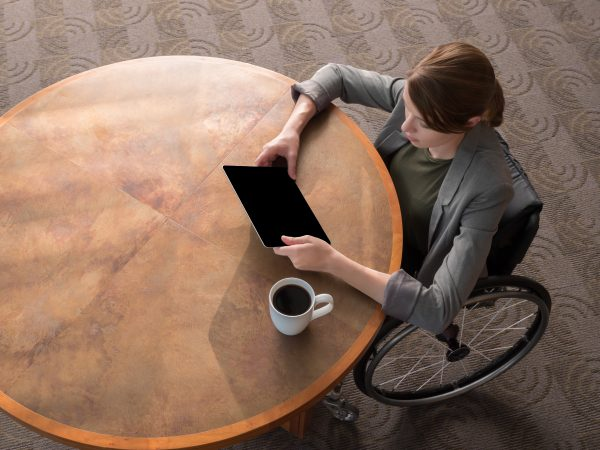 """PL HRIYSWS original 600x450 - """"Right Talent, Right Now"""" - Navigating Disability Employment"""