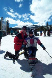 Ski43 199x300 - Ski43