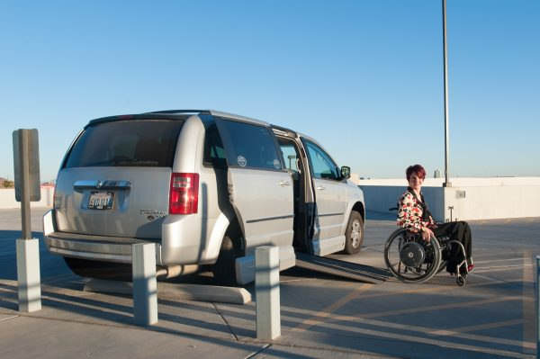 PL 0BFI60A original 1 600x399 - ASK PUSHLiving: What to do if you see someone abusing handicap parking?