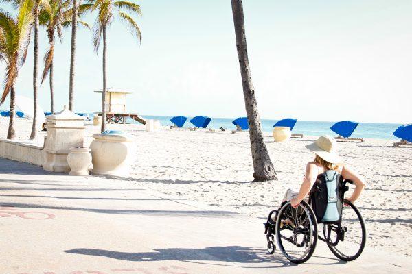 PL 3MWQJGN original 600x400 - Hurricane Dorian's Devastation to the Bahamian Wheelchair Community