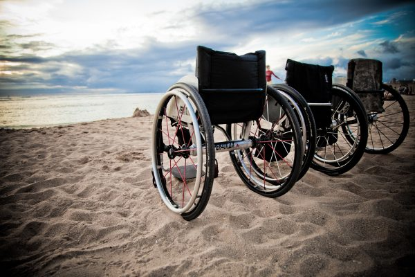 PL CFWFWK1 original 600x400 - Hurricane Dorian's Devastation to the Bahamian Wheelchair Community
