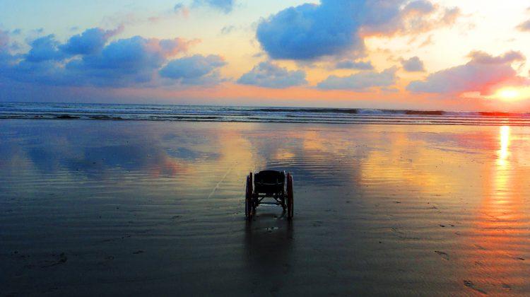 PL YODAXUE original 750x420 - Hurricane Dorian's Devastation to the Bahamian Wheelchair Community