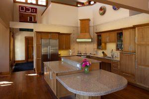 SC1822 Rosemarie Rosetti Universal Design Living Laboratory Kitchen 09 26 14 015 300x200 - SC1822-Rosemarie-Rosetti-Universal-Design-Living-Laboratory-Kitchen-09-26-14-015