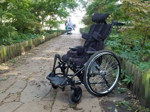 20190810 165748 600x450 - PUSHLiving Podcast #30: Assistive Products: For Everyone, Everywhere with Keoke King