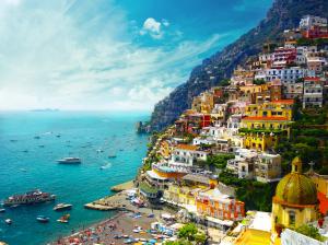 Italy3 300x224 - Italy3