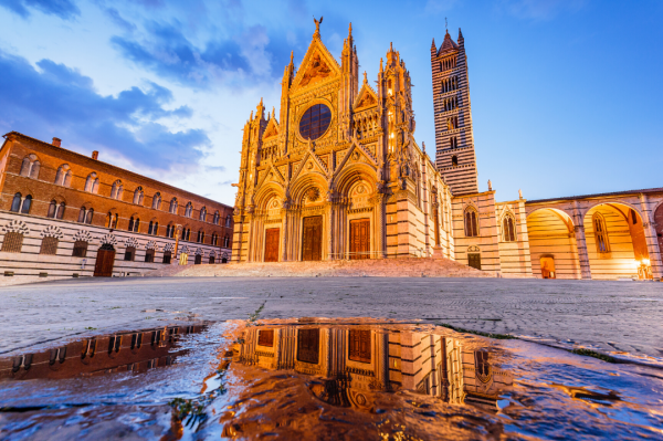 Italy6 1 600x399 - Wheelchair Accessible Italy Tour - Join Us in a Country Loved by Wheelchair Travelers